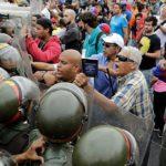 Venezuela : une crise d'une importance capitale pour la gauche latino-américaine