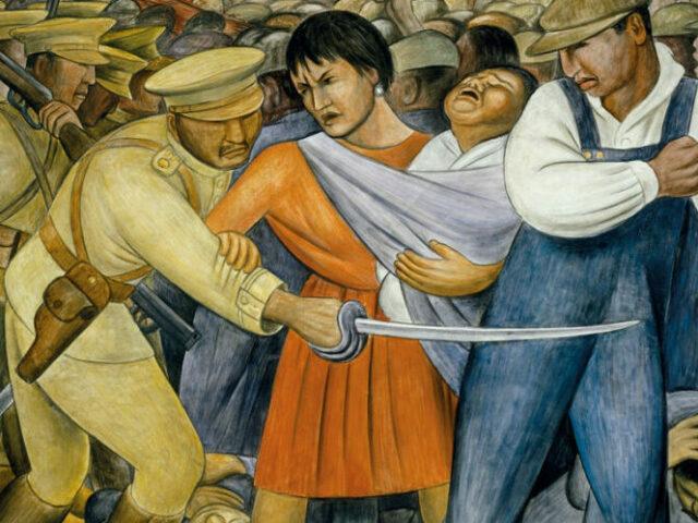 Amérique latine : nouvelle période, nouvelles luttes. Entretien avec Franck Gaudichaud