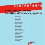 Numéro 7, Mai 2003 – Genre, classes, ethnies. Identités, différences, égalités