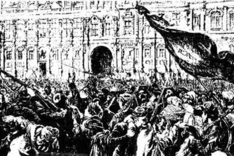 La Commune au jour le jour. Dimanche 7 mai 1871