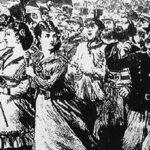 La Commune de Paris ou l'émancipation en actes. Entretien avec Olivier Besancenot