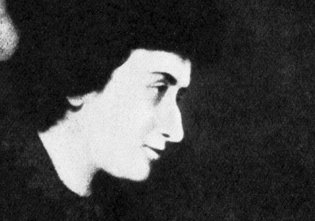 Réformisme ou révolution ? Lire et (re)découvrir Rosa Luxemburg
