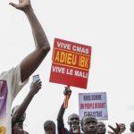 Quel avenir pour le Mali ?