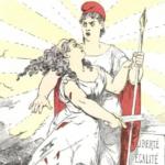 La Commune au jour le jour. Lundi 8 mai 1871