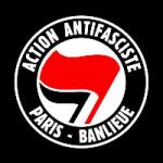 Solidarité avec l'Action antifasciste !