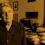 Miguel Abensour (1939-2017), philosophe subversif