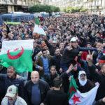 Algérie : dix mois après, où en est le Hirak et où va-t-il ?
