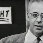Saul Alinsky, mythes et réalités