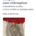 A lire : un extrait de «Religion sans rédemption» de Luis Martínez Andrade