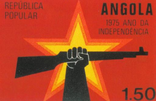 Angola : un pouvoir immensément riche, mais qui a peur… Entretien avec Michel Cahen (2)