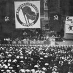 Le communisme de Weimar comme mouvement de masse. Entretien avec Ralf Hoffrogge