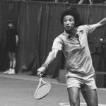À lire un extrait de <i>Une histoire populaire du sport aux États-Unis</i>, de D. Zirin