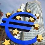 A lire : un extrait de «Les grandes firmes françaises et l'Union européenne», de C. Georgiou