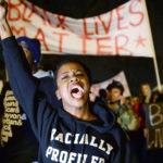 Black Lives Matter : plus qu'un moment, un mouvement. Un chapitre du livre de K.-Y. Taylor