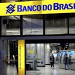 Le Brésil dans le tourbillon de la crise structurelle du capital
