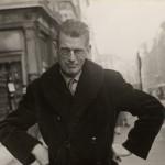 À lire un extrait de «Notes sur Beckett», d'Adorno