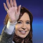Argentine : bilan d'un cycle politique