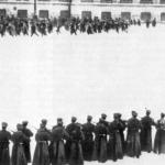 Lénine : 1893-1914. Construire le parti – chapitre 7