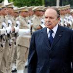 Algérie : l'enjeu de la transition