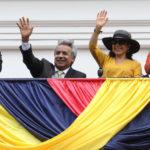 """Équateur : les dérives de la """"Révolution citoyenne"""""""