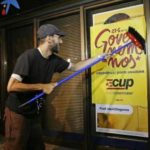 La politique autrement : le municipalisme de la CUP dans les Pays Catalans