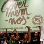 Catalogne : quel rôle peut jouer la gauche indépendantiste ? Entretien avec Lluc Salellas (CUP)