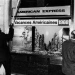 1968 : un « moment global », l'engagement d'une génération militante