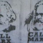 Biographie de Marx et travail théorique. Entretien avec Michael Heinrich
