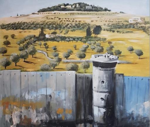 Pour Israël, l'illusion de la normalité s'effondre