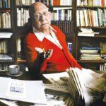Peut-on critiquer Marx ? À propos d'un article de Daniel Bensaid sur Castoriadis