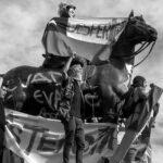 Chili: l'irruption du pouvoir constituant des peuples