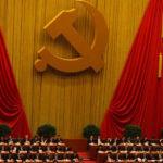 Où va la Chine ? Entretien avec Pierre Rousset