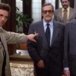À lire un extrait de <i>Columbo : la lutte des classes ce soir à la télé</i>, de Lilian Mathieu