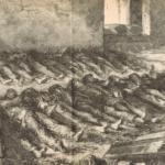 La Commune au jour le jour. Samedi 27 mai 1871