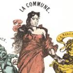 La Commune au jour le jour. Samedi 29 avril 1871