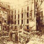 La Commune au jour le jour. Mardi 30 mai 1871