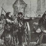 La Commune au jour le jour. Samedi 8 avril 1871