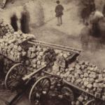 La Commune au jour le jour. Dimanche 9 avril 1871