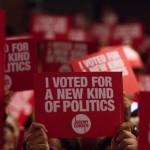Détruire l'ennemi (II) : travaillisme officiel, putsch raté et fièvre politicidaire
