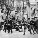 Le Cordobazo de 1969 en Argentine. Insurrection populaire et «commune»