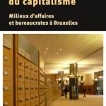 A lire : un extrait de «Les courtiers du capitalisme» de Sylvain Laurens