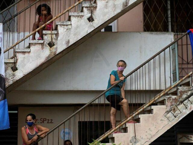 Explosion sociale à Cuba : les signaux ignorés