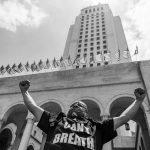 Contre le racisme et les violences policières. Premier bilan du mouvement aux États-Unis