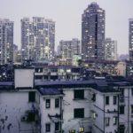 Le marxisme de Michael Löwy, entre critique de la modernité et projet écosocialiste
