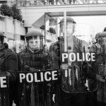 Pour une assemblée de riposte aux violences d'État