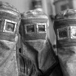 Lutte des classes pendant l'épidémie. Le pouvoir des salarié·e·s comme réponse à la crise ?