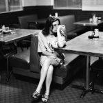 Salariat et capitalisme : la nouvelle donne. Entretien avec Sophie Bernard