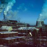 De quelle écologie avons-nous besoin ? À propos d'André Gorz