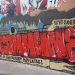 La politique au-delà de l'État. Marx et l'expérience de la Commune