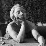Un révolutionnaire brut : Charles Fourier. Un texte de Simone Debout